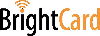 BrightCard Logo